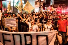 #ForaTemer em Esteio (RS) - 12/09/2016 (midianinja) Tags: esteio rs foratemer
