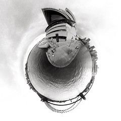 Planet Opera House (LIFE in 360) Tags: lifein360 theta360 tinyplanet theta livingplanetapp tinyplanetbuff 360camera littleplanet stereographic rollworld tinyplanets tinyplanetspro photosphere 360panorama rollworldapp panorama360 ricohtheta360 smallplanet spherical thetas 360cam ricohthetas ricohtheta virtualreality 360photography tinyplanetfx 360photo 360video 360