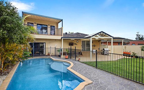 Address available on request, Holsworthy NSW 2173