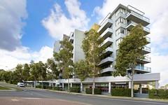 18A/541 Pembroke Road, Leumeah NSW