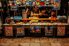 Market scene (ogizooo) Tags: sigma sdquattro sigma24mmf14art streetphotography streetsnap market