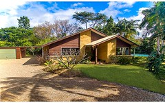 13 Hinchinbrook Road, Burringbar NSW