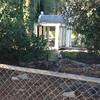 Hartree Grove (nccmrm97) Tags: riversideca california riverside hartreegrove pergola 2016 november