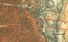 Lot 4 Dowling Track, Fords Bridge NSW