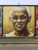 Heesco Fitzroy 2016-11-18 (5D_32A1468) (ajhaysom) Tags: heesco fitzroy melbourne australia streetart graffiti canoneos5dmkiii canon1635l