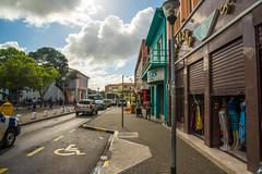 20141104_Urlaub-Curacao_N811694.jpg (potto1982) Tags: jahr nikon karibik datum nikond810 caribbean d810 curaçao 2014