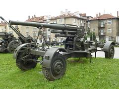 P1120940 (Bryaxis) Tags: bulgarie sofia musedhistoiremilitairedesofia bulgaria militaryhistorymuseum