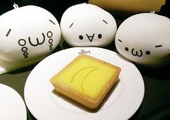 (YONA_K) Tags:   lemon cake