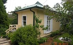 64-66 Highland Street, Leura NSW