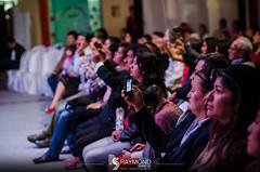 Aniversario Raymond Shreve 2016