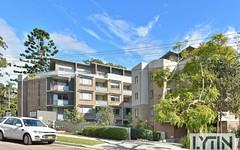 15/2-6 Warrangi Street, Turramurra NSW