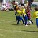 N Sports Soccer