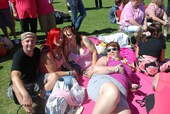 """Plymouth Pride 2015 - Plymouth Hoe -dc • <a style=""""font-size:0.8em;"""" href=""""http://www.flickr.com/photos/66700933@N06/20442458148/"""" target=""""_blank"""">View on Flickr</a>"""