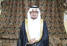 حفل زواج الشاب عمر عوض المخلفي (oqlanews) Tags: صور اخبار القصيم الصقور عقلة