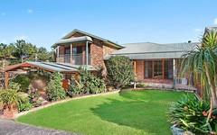 29A Nicholson Road, Woonona NSW