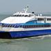 California-06385 - Bay Ferry