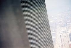 WTC Trip (7) (Ereiss1) Tags: newyorkcity worldtradecenter