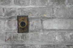 Power's out (Pas (sQualie)) Tags: toronto ontario nikon ue urbex uer 2013 nikon1755mmf28 d7000
