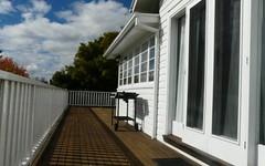24 Duncan Street, Tenterfield NSW