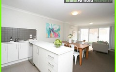 9/62 Tennent Rd, Mount Hutton NSW