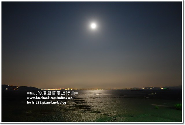 동막해변19