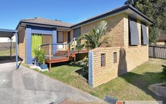 3 Horton Close, Maryland NSW