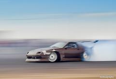 VIP_1/8 (Joshuagraphy) Tags: rx7 villains speedway drift 240sx bonanza walla lingling