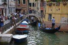 DSC_0325 (antiogar) Tags: venice venezia venedig venis