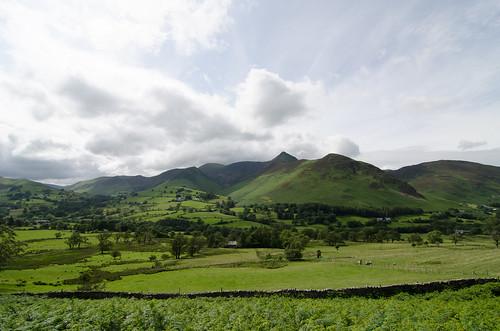 Lake District ©  Still ePsiLoN
