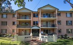 23/20-24 Preston Avenue, Engadine NSW