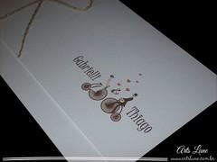 003 (Arts Lune Conviteria) Tags: promoo convites convitesdecasamento conviteria csv13 artslune