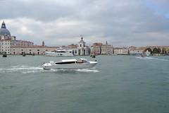 DSC_0335 (antiogar) Tags: venice venezia venedig venis