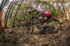 sat 05 (phunkt.com) Tags: world mountain bike race la championship hill champs keith down valentine downhill dh mtb uni championships andorra uci 2016 2015 massana vallnord phunkt phunktcom phunkr