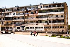 13.Shushi, Nagorno Karabaj (nagasairo) Tags: caucasus shushi shusha caucaso transcaucasia nagornokarabaj cc2015