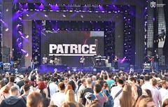 1 August 2015 » UNTOLD Festival