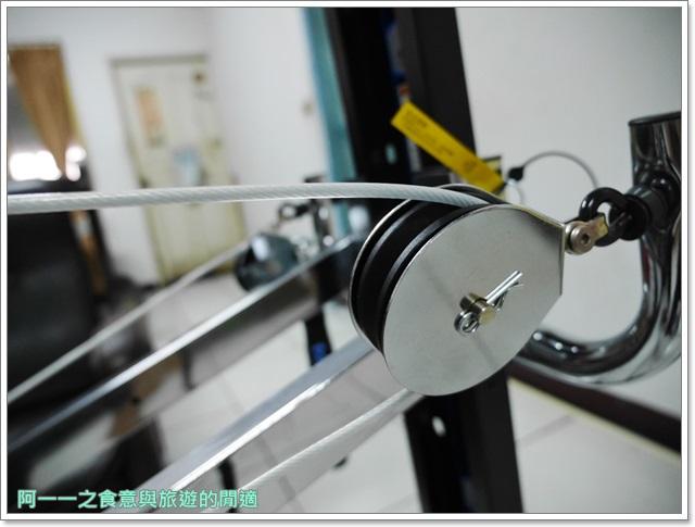 全能健身房Total Gym XLS減肥小鮮肉猛男羅禮士愛享客image024