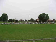 mot-2008-joinville-img_3240_800x600