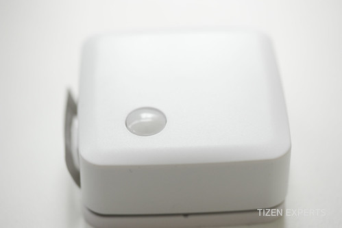 "Samsung-Smartthings-UK-Tizen-Experts-Hands-On-11 • <a style=""font-size:0.8em;"" href=""http://www.flickr.com/photos/108840277@N03/21296951676/"" target=""_blank"">View on Flickr</a>"