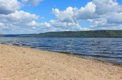 Lake Pepin (bkays1381) Tags: minnesota lakecity lakepepin lakecityminnesota