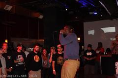 IMG_1666 (therob006) Tags: hiphop liveperformance hivemind mindspray