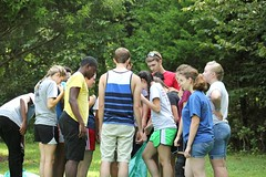 "2015_Senior_Retreat_1140 • <a style=""font-size:0.8em;"" href=""http://www.flickr.com/photos/127525019@N02/21494228585/"" target=""_blank"">View on Flickr</a>"
