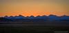 Rocky Mountain Sunset (Witty nickname) Tags: sunset panorama orange mountains landscape dusk pano panoramic rockymountains prairies watertonnationalpark pinchercreek crowsnestpass d800 nikkor70200mmf28vr albertalandscape nikond800