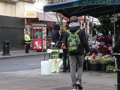 DSCN4523.jpg (john_spreadbury) Tags: blackandwhite streetphotography nikoncoolpix995