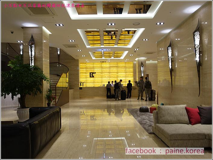 Busan Business Hotel (28).JPG