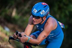 Ironman 2015 (Ralfbabotium) Tags: sports bike sport ironman ciclismo mallorca triathlon triatln ironmanmallorca
