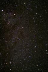 Milky (tannerpicklus) Tags: night montana augusta milkyway