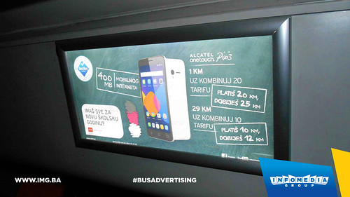 Info Media Group - BUS Indoor Advertising, 09-2015 (14)