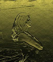 Soms kan ik het bewerken niet laten..koperrelif (John de Grooth - sorry no time to react) Tags: portrait holland girl dutch lady female pose studio model glamour shoot photoshoot body gorgeous thenetherlands posing spotlight gymnast attractive frau performer portret nederlands mdchen act meisje flexibility figuur degustibusnonestdisputandum poseren vrouwelijk famme bellaragazza figuurstudie