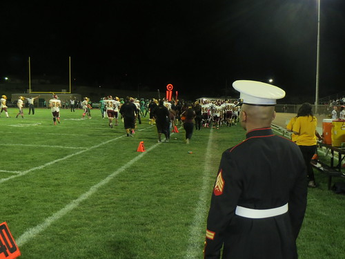 "Victor Valley vs. Barstow 10/7/15 - 10/9/15 • <a style=""font-size:0.8em;"" href=""http://www.flickr.com/photos/134567481@N04/22040409956/"" target=""_blank"">View on Flickr</a>"