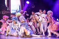 sytycd-8351 (www.EMilyButlerPhotography.com) Tags: atlanta ga dancers musicphotographer 2015 soyouthinkyoucandance eventphotography sytycd cobbenergyperformingartscenter concertphotographer emilybutlerphotography